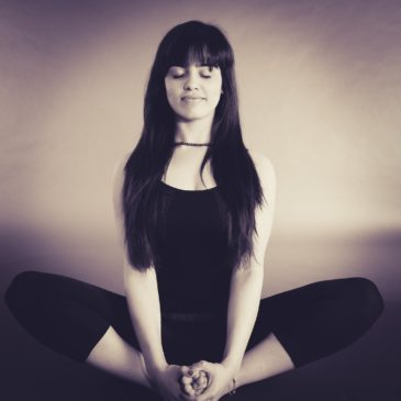 Spiritualität ohne Hokus Pokus